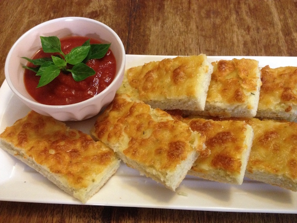 cheese bread sticks13