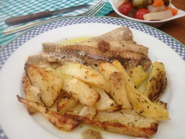 vakalaos patates1