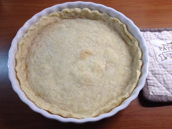 pumkin pie2