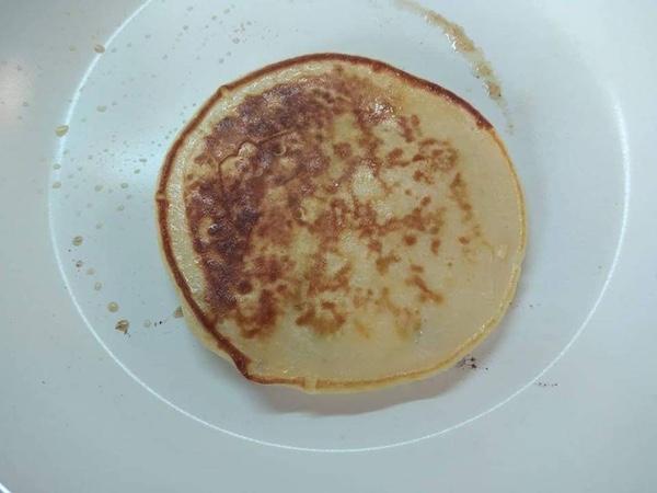blueberries pancakes8
