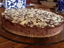 cheesecake soko16