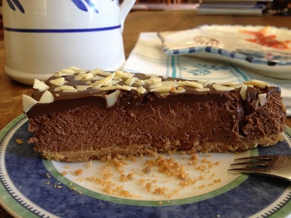 cheesecake soko1