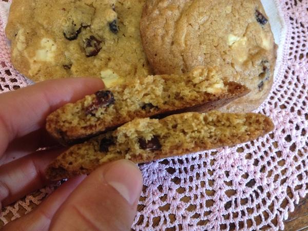 cookies cranberries leykh sokolata18