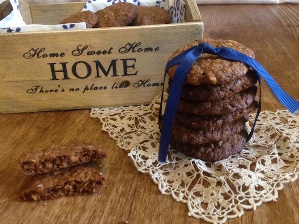 cookies bromh1