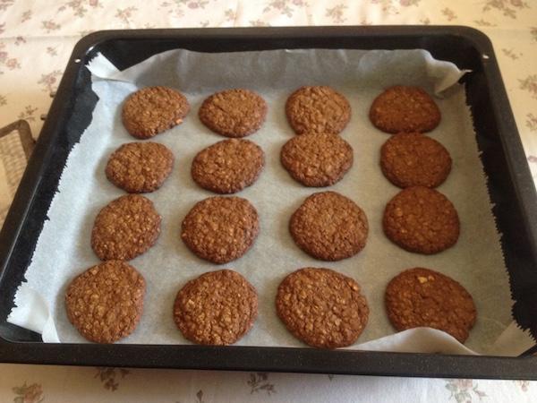 cookies bromh14