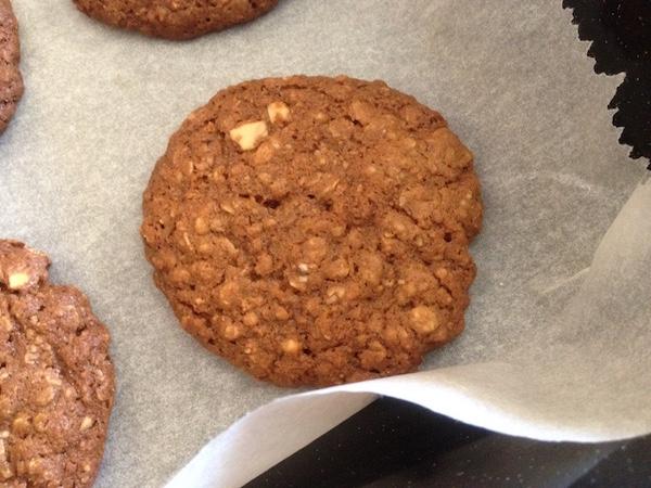 cookies bromh15