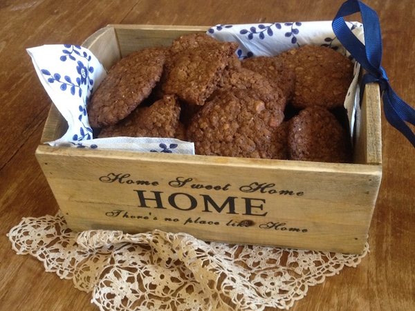 cookies bromh16