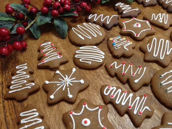 gingerbreadcookies1