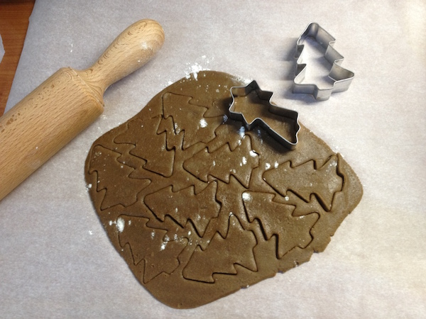 gingerbreadcookies12