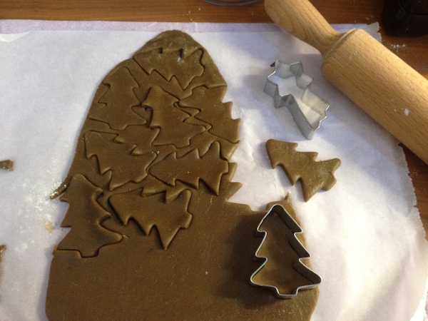 gingerbreadcookies13