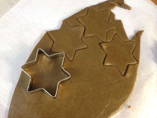 gingerbreadcookies14