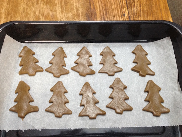 gingerbreadcookies15