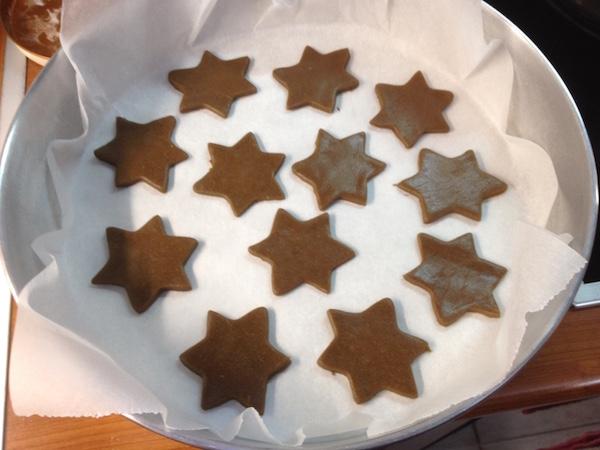 gingerbreadcookies16