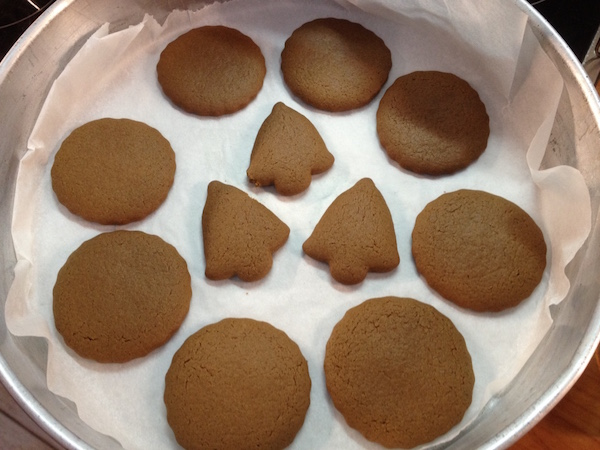 gingerbreadcookies17