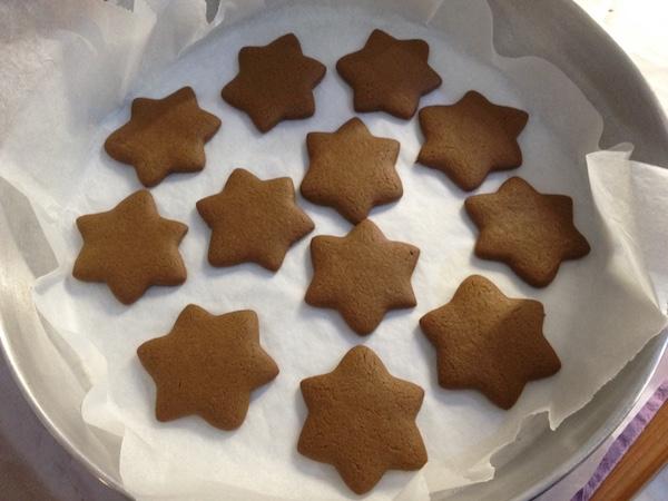 gingerbreadcookies18