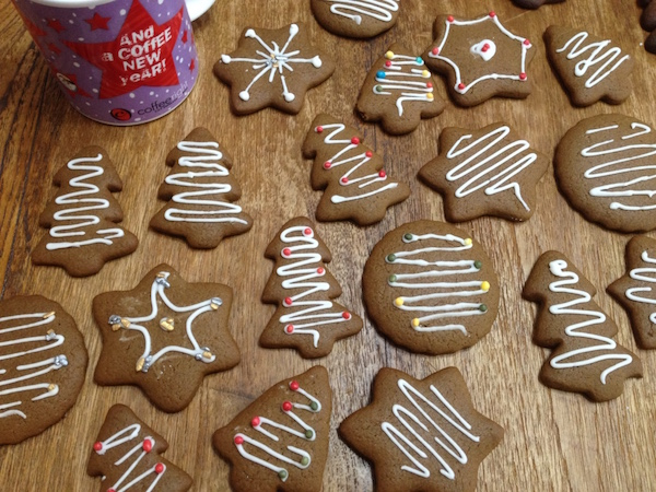 gingerbreadcookies21