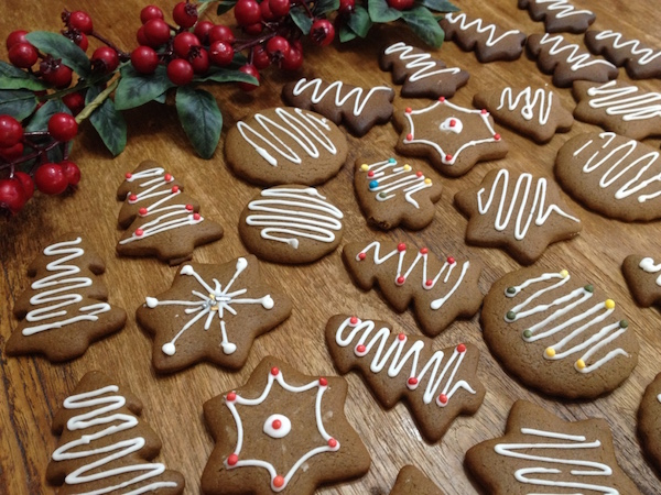 gingerbreadcookies22