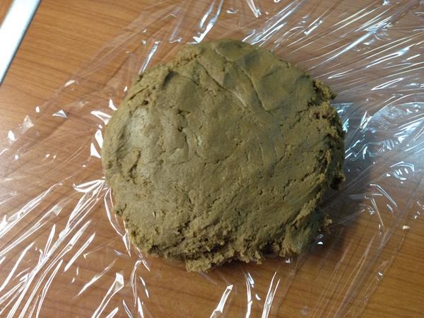 gingerbreadcookies8