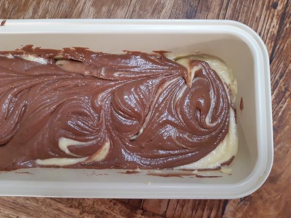 keik vanilia kakao9