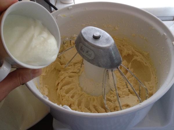 keik dulce de leche4