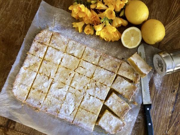 lemon bars1