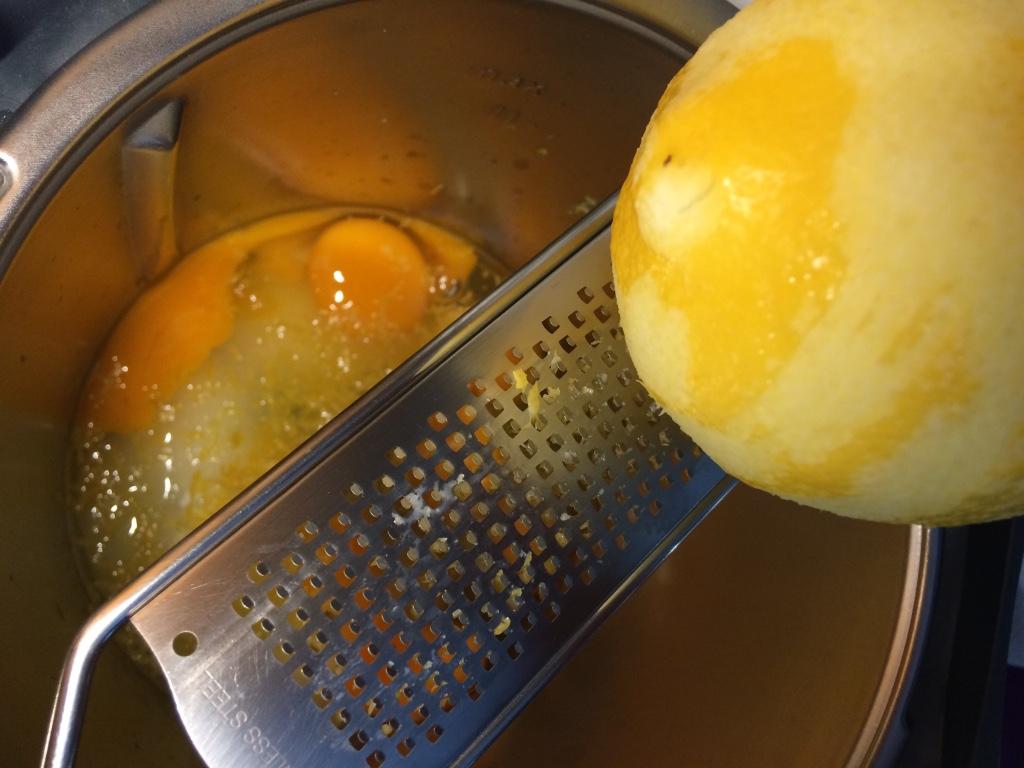 lemon bars11