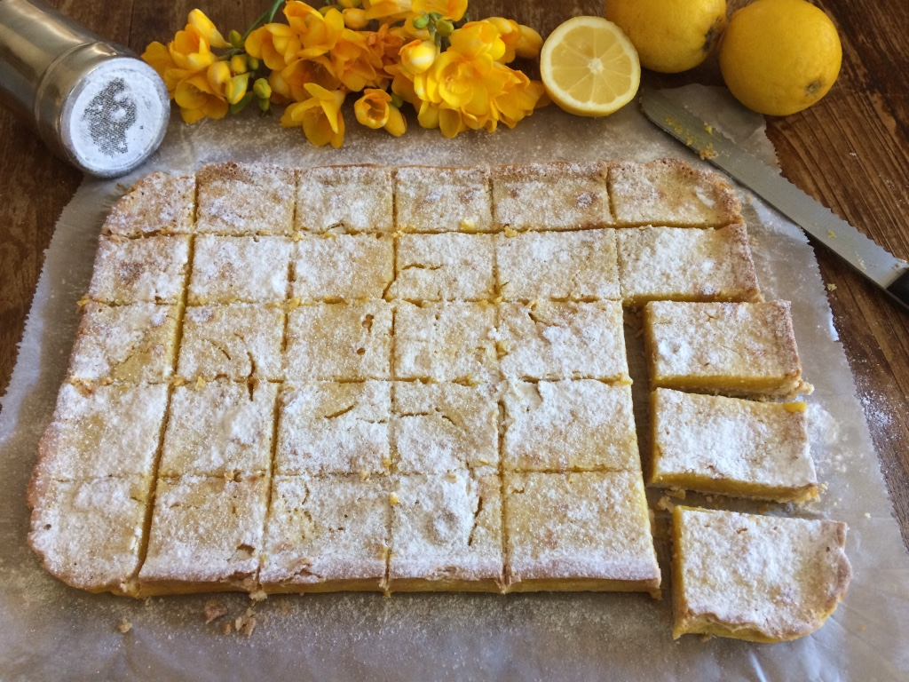 lemon bars20
