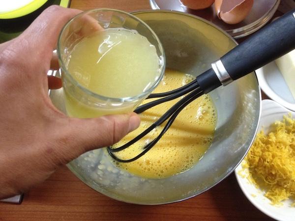 lemon curd4