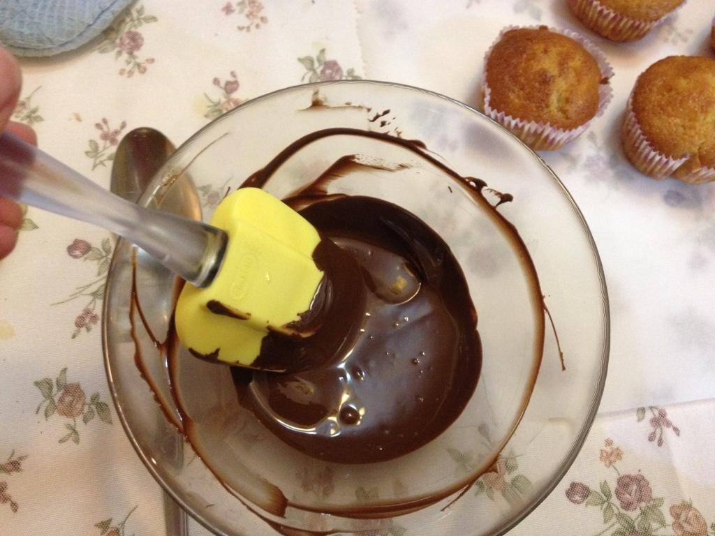 muffins karoto tzintzer15