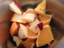 marmelada portokali milo2
