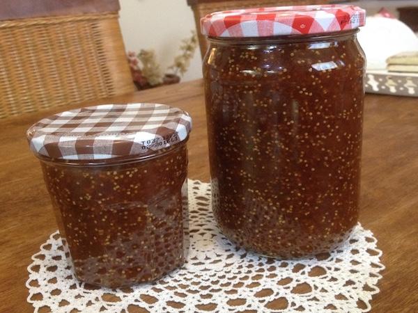 marmelada syko8