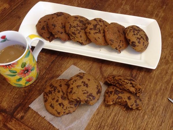 biskota dulce de leche1