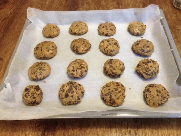 biskota dulce de leche12