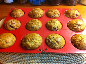 muffin fraoulas3