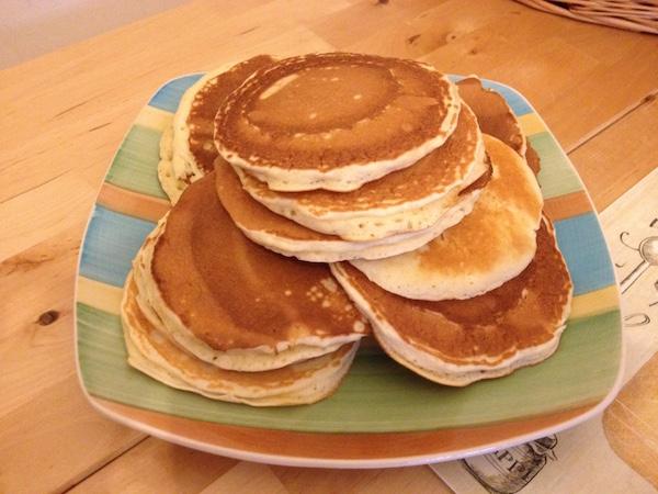 pancakes meli kanela5