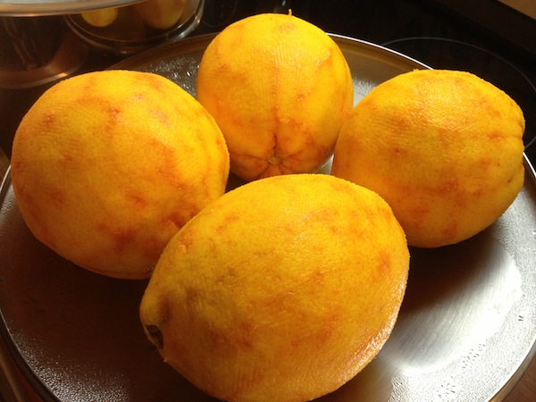 portokali glyko3