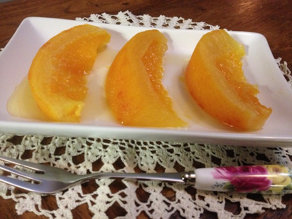 portokali glyko7