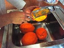 portokali glyko2