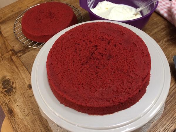 red velvet cake26