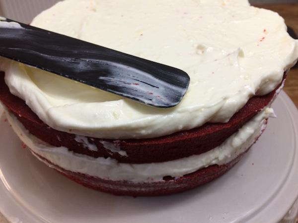 red velvet cake29