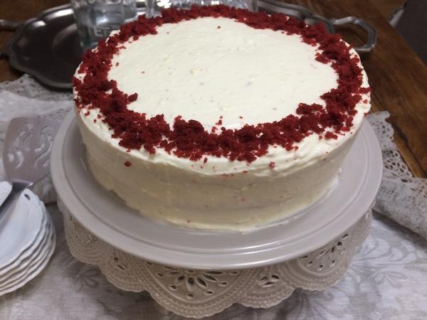 red velvet cake35