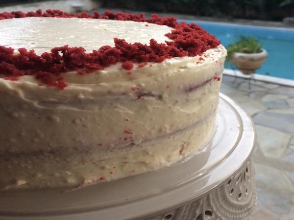 red velvet cake37