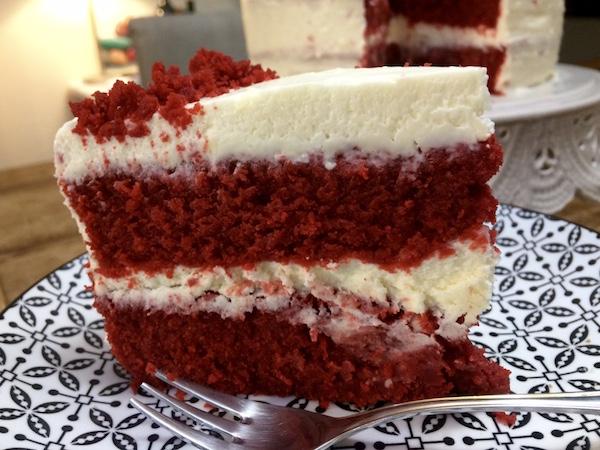 red velvet cake38