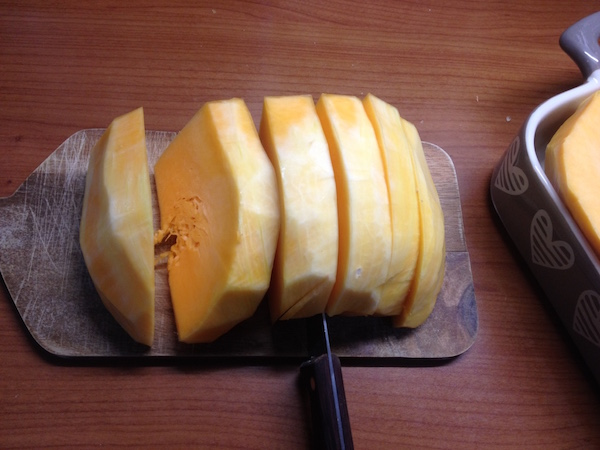 pumpkinroll2