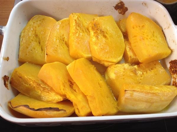 pumpkinroll4