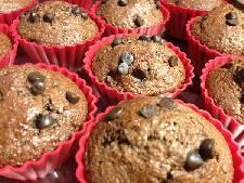 muffin pralina1