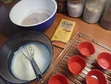 muffin pralina3