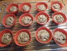 muffin pralina6