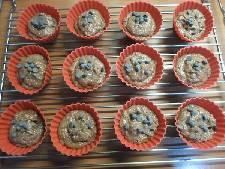 muffin pralina7