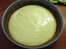 lemon pie6